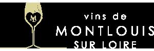AOC Montlouis sur Loire