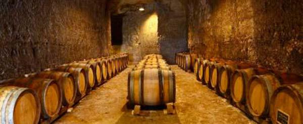Vins AOC Montlouis sur Loire